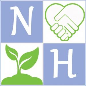 NHlogo4