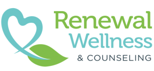 Renewal Wellness And Counseling Cumming Georgia